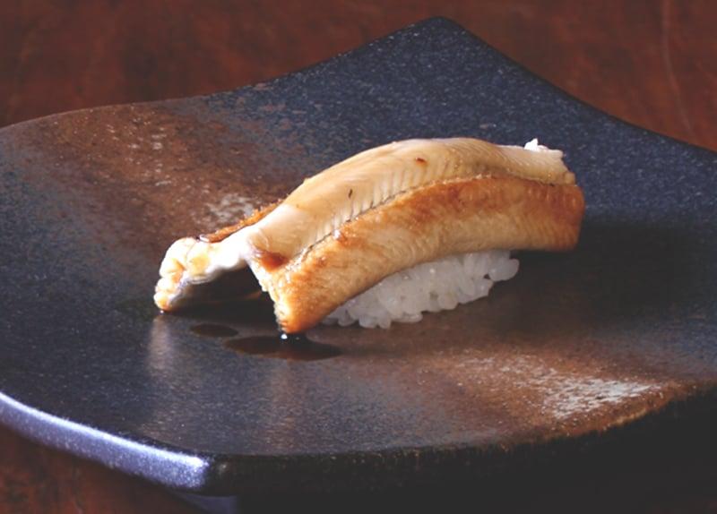 Akashi Sushi Restaurant in Singapore
