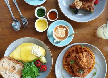 fynns_brunch_3_top_restaurant_modern_australian_best_restaurant_singapore