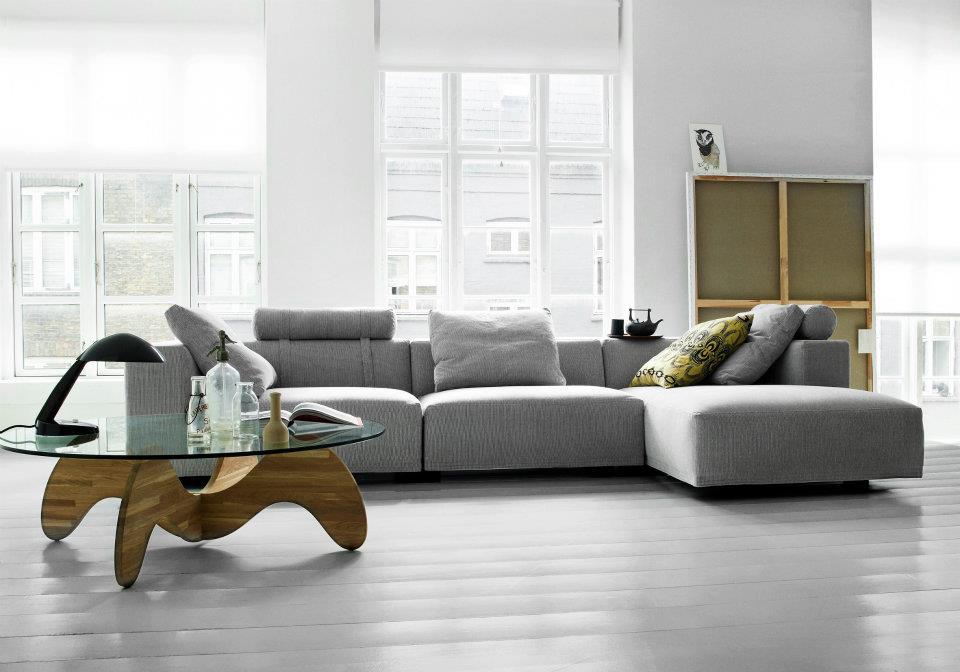 Danish Design Co Best Furniture Shop in Singapore
