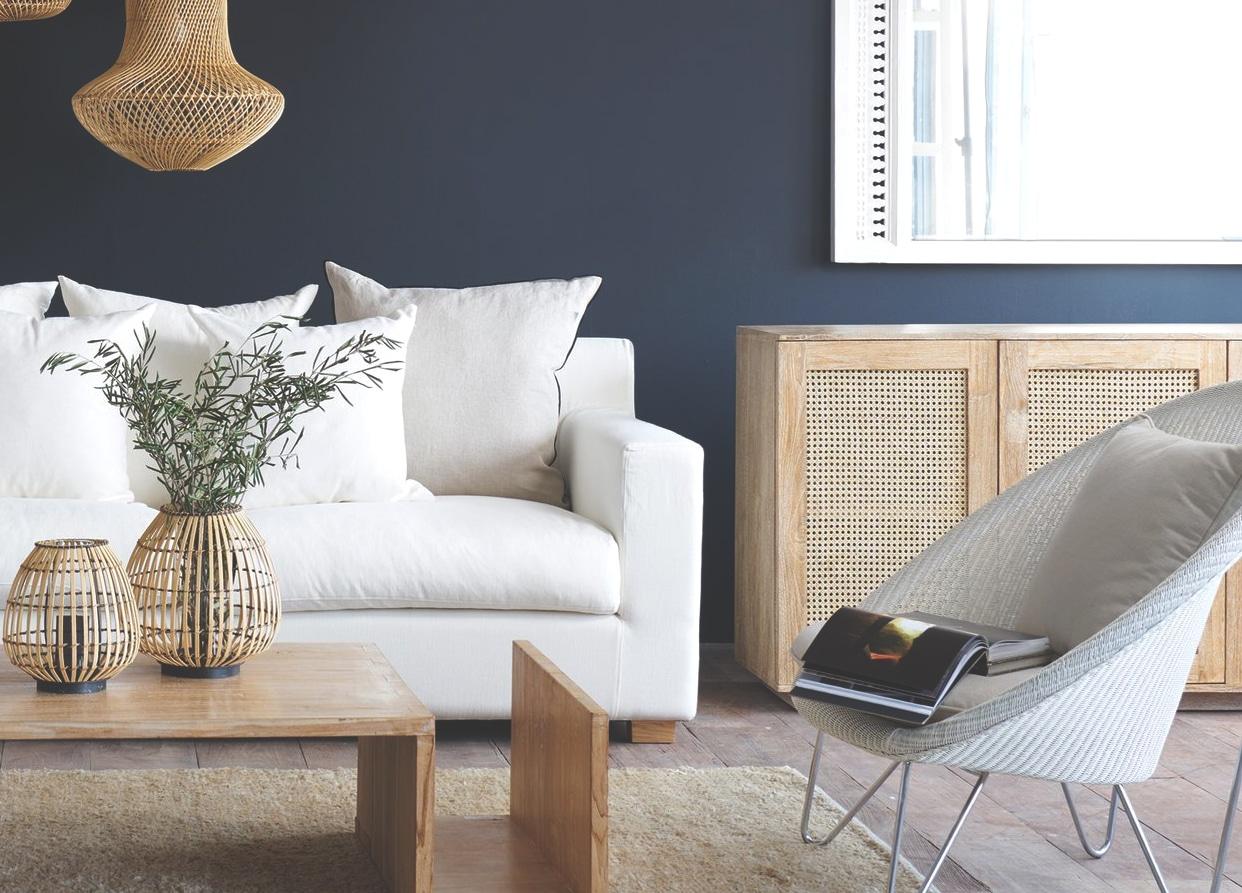 Originals Best Furniture Stores in Singapore