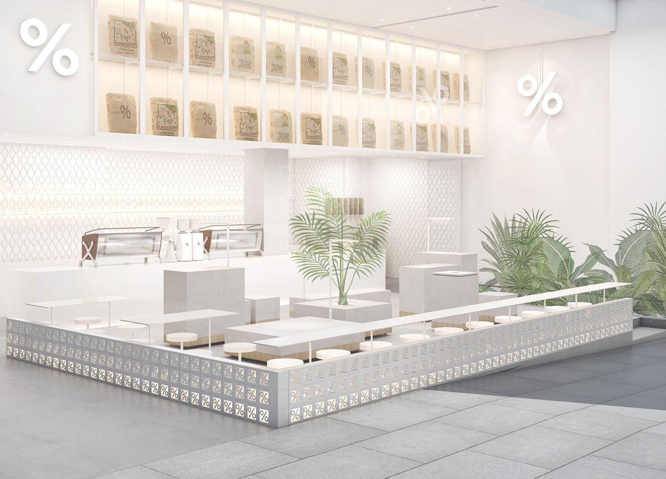 New Restaurants Singapore 2019