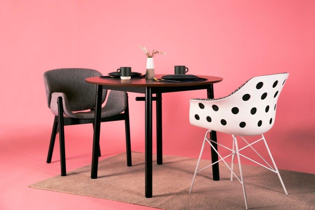 Comfort Design modern furniture stores singapore