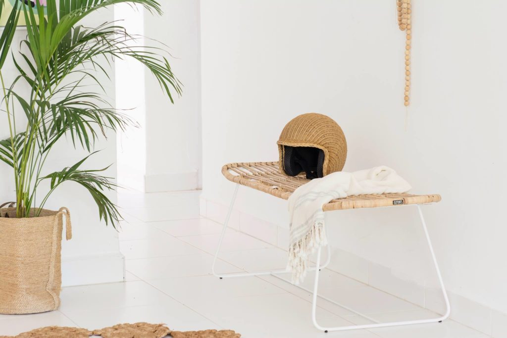 Elements Concept Singapore Furniture Store